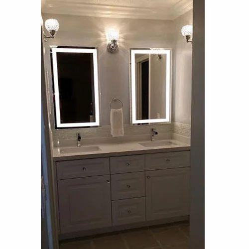 Astounding Mdf Bathroom Cabinet Download Free Architecture Designs Scobabritishbridgeorg