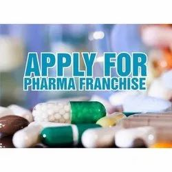 Pharma Franchise In Kadapa