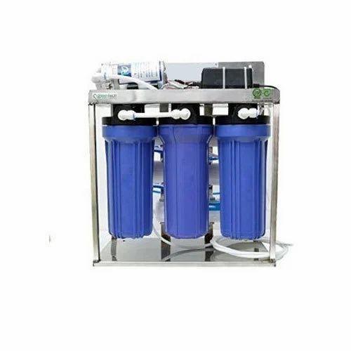Commercial Aquaguard Ro Purifier 25 Liter Commercial
