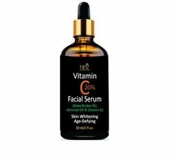 Third Party Face Serum