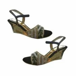 369043754 High Heel Sandal in Ludhiana