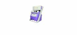 Gram Sorting Machine