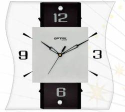 Wall Clocks In Morbi दीवार की घड़ी मोरबी Gujarat Get