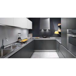 Interior Kitchen Furniture