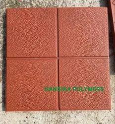 PVC Tile Moulds 300mm x 300mm