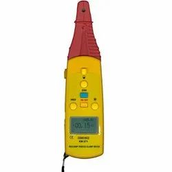 KM-071 Digital Process Clampmeter