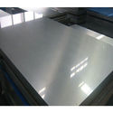 718 Inconel Sheets