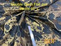 Double Cloth Flat Jari