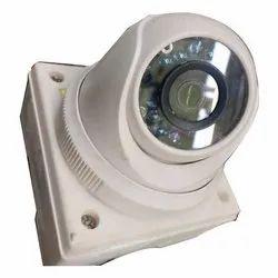 Digital Wireless CCTV Dome Camera