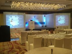 Sales Meet Conference