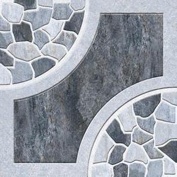 Parking Tiles 400x400 P 1643