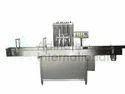 Automatic Oral Liquid Filling Machine