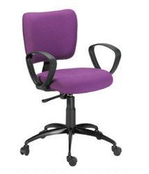 Offices Computer Chair