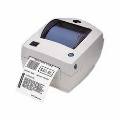Zebra Barcode Printer LPTLP2844Z