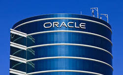 Oracle 12C Standard Edition Software