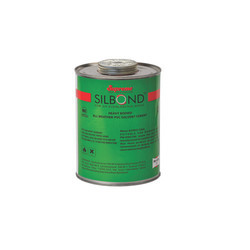 UPVC Heavy Bodied Solvent Cement