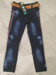 Kides Jeans