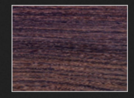 Indian Rosewood Timber Asian Timbers Wholesale Supplier In