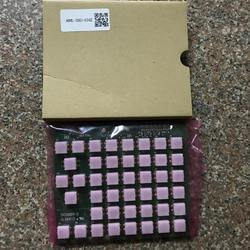 A86L-0001-0342 Fanuc Key Button Board