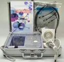 Quantum Resonance Magnetic Health Analyzer
