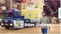 Dulux Weathershield Powerflexx Nature Challenge Paints