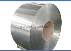 Tin Plate Coils