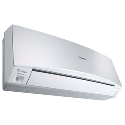 Panasonic Split Air Conditioners, for Residential Use