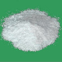 Anhydrous Lithium Bromide