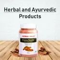 Pure Ayurveda Products