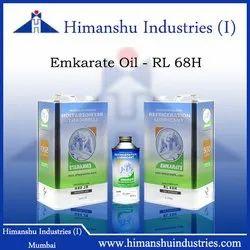 Emkarate Oil - RL 68H