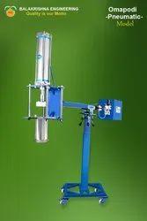 Kara Sevu Machine