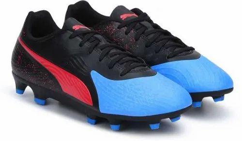 Puma 2x Air Football Shoes