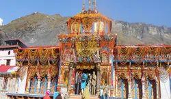 Ek - Dham (Badrinath) Yatra Package