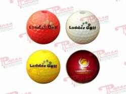 Ball Printing Services, in Jalandhar