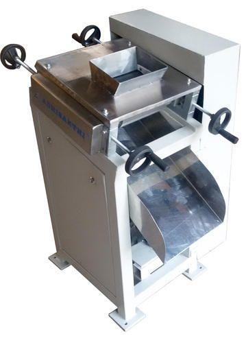 Soaps & Detergent Processing Equipments - Sigma Mixer OEM
