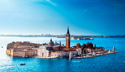 Delhi Spain & Italy Family Packages 8 Nights and 9 Days