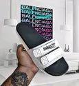 Balenciaga Flip-flop (slides)