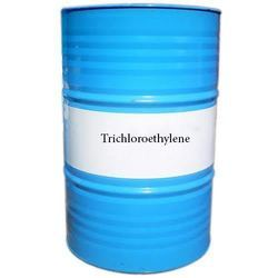 Perchloroethylene Supplier in North India
