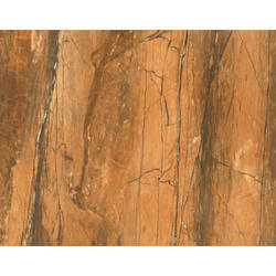 Vishwas Ceramica 2046 VE Glossy Series Floor Tiles, Size: 600 x 1200mm