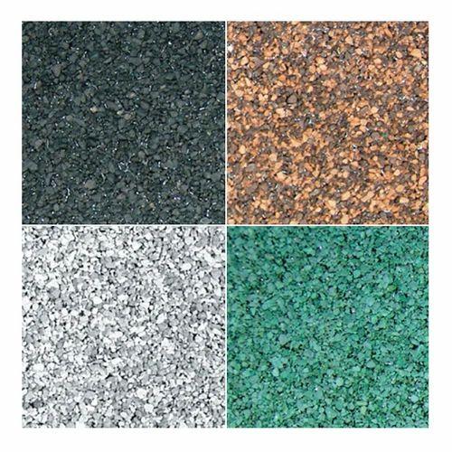 Bengal Bitumen - Manufacturer of Bitumen Membranes