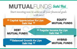Mutual Fund Investment Service