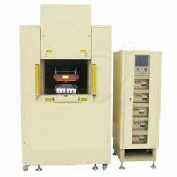 Ultrasonic Automobile Plastic Parts Welding Machine