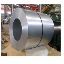 Galvanized Iron Coil
