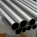 SS 430 Welded Pipe