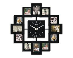 Photo Frame Clock Picture Frame Clock Latest Price Manufacturers