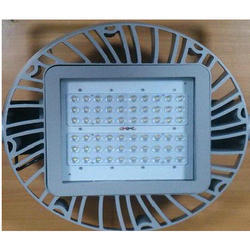 LED 150W High Bay Light