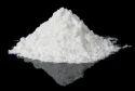Tetra Octyl Ammonium Bromide