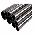 Duplex Steel UNS S32205 Pipes