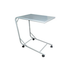 Over Bed Trolley