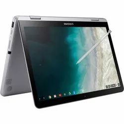 Samsung 12.2 64GB Multi-Touch Chromebook Plus V2